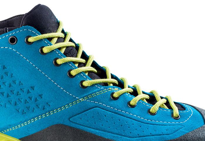 separation shoes 43613 9660d d œillets avantages Minuterie de l utilisation métalliques Moro Les  x1HqZXwxO4